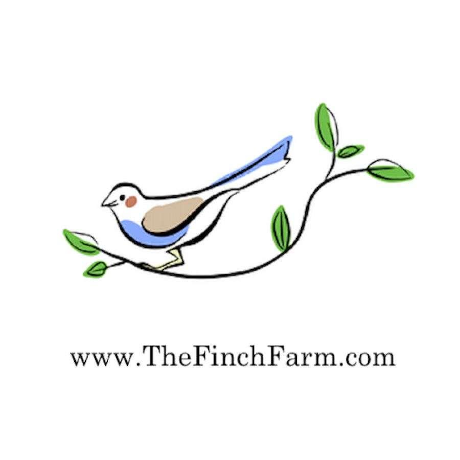 TheFinchFarm.com