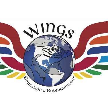 Wings on 66