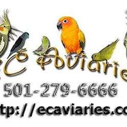 EC Aviaries