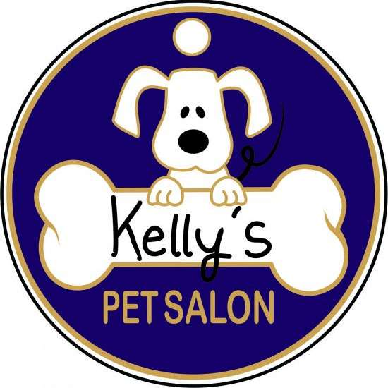 kellys pet salon